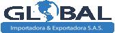 Global Importadora y Exportadora